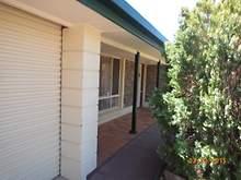 House - 4 Judith Court, Hillbank 5112, SA