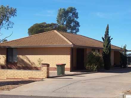 UNIT 4/122 Tassie Street, Port Augusta 5700, SA Unit Photo