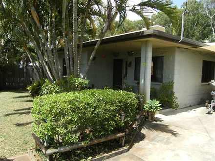 House - 123 John Dory Stree...