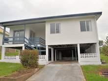 House - Bineham Street, Tully 4854, QLD