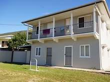 Unit - Curtis Street, Tully 4854, QLD