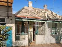 House - 101 Nelson Street, Annandale 2038, NSW