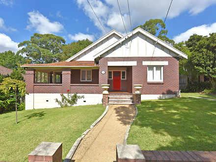 House - L19 Ramsay Road, Pe...