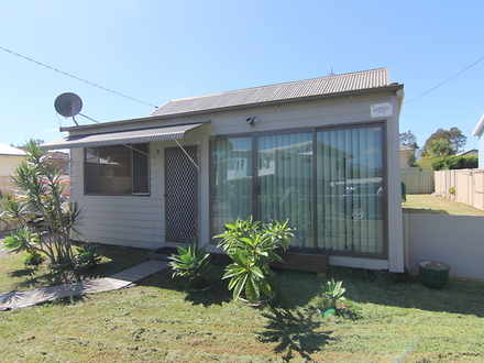 House - 9 Lenora Avenue, Da...