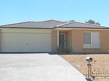 House - 3 Tununga Circuit, Kangaroo Flat 3555, VIC