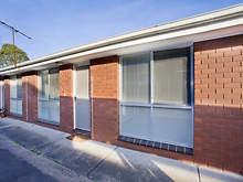Unit - 3/10 Volum Street, Manifold Heights 3218, VIC