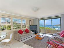 Apartment - 4/4A Boyle Street, Balgowlah 2093, NSW