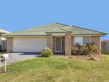 House - 23 Bonogin Court, Redbank Plains 4301, QLD
