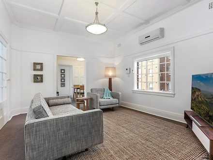 Apartment - 6/8 Etham Avenu...