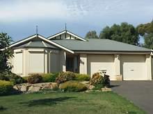 House - 23 Nicholas Avenue, Salisbury Heights 5109, SA