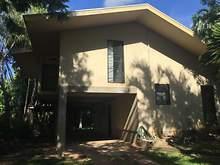 House - 5 Empire Court, Anula 812, NT