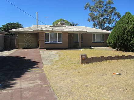 House - 37 Hefron Way, Parm...