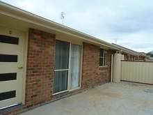 Unit - 9/9-13 Thibault Street, Tamworth 2340, NSW