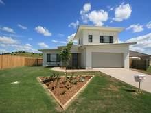 House - 31 Sandpiper Drive, Lowood 4311, QLD