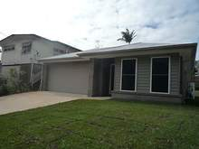 House - 20 Agnew Street, Sandgate 4017, QLD