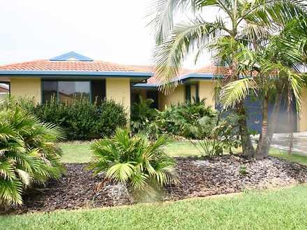 1 Carnarvon Court, Lennox Head 2478, NSW House Photo