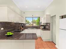 House - 28 Highworth Avenue, Bexley 2207, NSW
