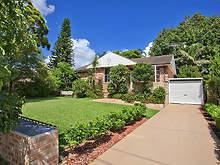 House - 3 Phillip Avenue, Seaforth 2092, NSW
