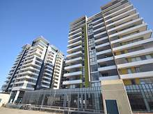 Apartment - 9/27-33 Belmore Street, Burwood 2134, NSW