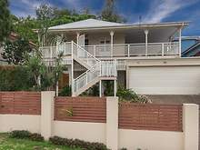 House - 79 Annie Street, Auchenflower 4066, QLD