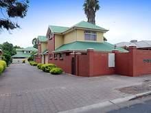 Townhouse - 3/10 Dawson Street, Fullarton 5063, SA