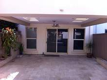Duplex_semi - 22 Burnley Grove, Mitchell Park 5043, SA