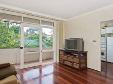 Apartment - 8/10 Francis Street, Dee Why 2099, NSW