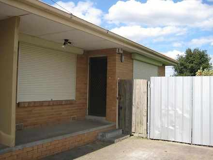 House - 2/44 Ford Avenue, S...