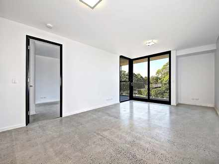 Apartment - 204/27 Barwon P...
