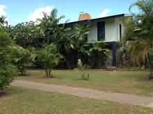 House - 31 Driffield Street, Anula 812, NT