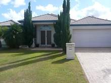 House - 39 Tranquility Circuit, Helensvale 4212, QLD