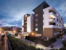 Apartment - 508/2-14 Seventh Street, Bowden 5007, SA