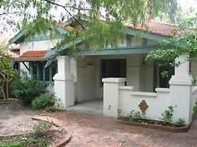 House - 46 Meriwa, Nedlands 6009, WA