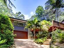 House - 193 Copacabana Drive, Copacabana 2251, NSW