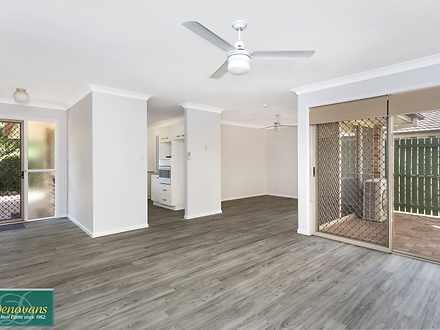 19/126 Frasers Road, Mitchelton 4053, QLD Villa Photo