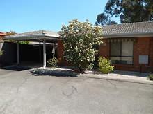 House - 13/26 Crozier Avenue, Modbury 5092, SA