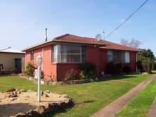 House - 37 Martin Street, Wynyard 7325, TAS
