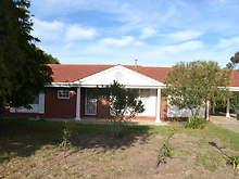 House - 3 Leda Court, Modbury Heights 5092, SA