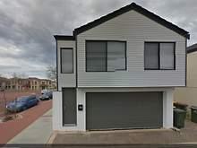 House - 32A Nottinghill Street, Joondalup 6027, WA