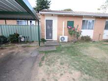 Unit - 1/5-12 Keithian Place, Orange 2800, NSW
