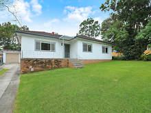 House - 8 Oakleigh Avenue, Thornleigh 2120, NSW