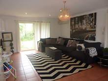 House - 1/134 Hill Road, Runcorn 4113, QLD