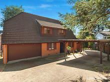 House - 7 Lois Lane, Pennant Hills 2120, NSW