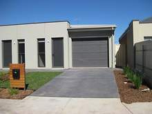 House - 21A Corconda Street, Clearview 5085, SA