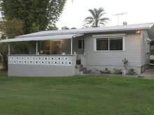 House - 65 Laxton Street, Pallara 4110, QLD