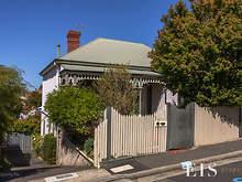 House - 8 Devonshire Square, West Hobart 7000, TAS