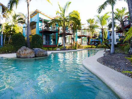 Apartment - Hilton Terrace,...