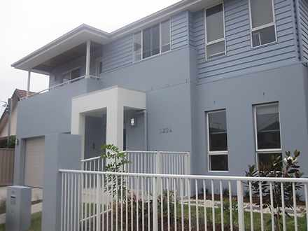 House - 332A Darby Street, ...