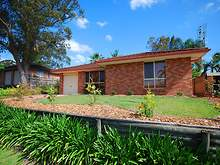 House - 29 Conroy Crescent, Kariong 2250, NSW