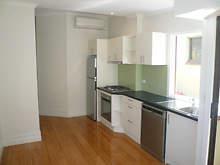 House - 56  Corryton Street, Adelaide 5000, SA